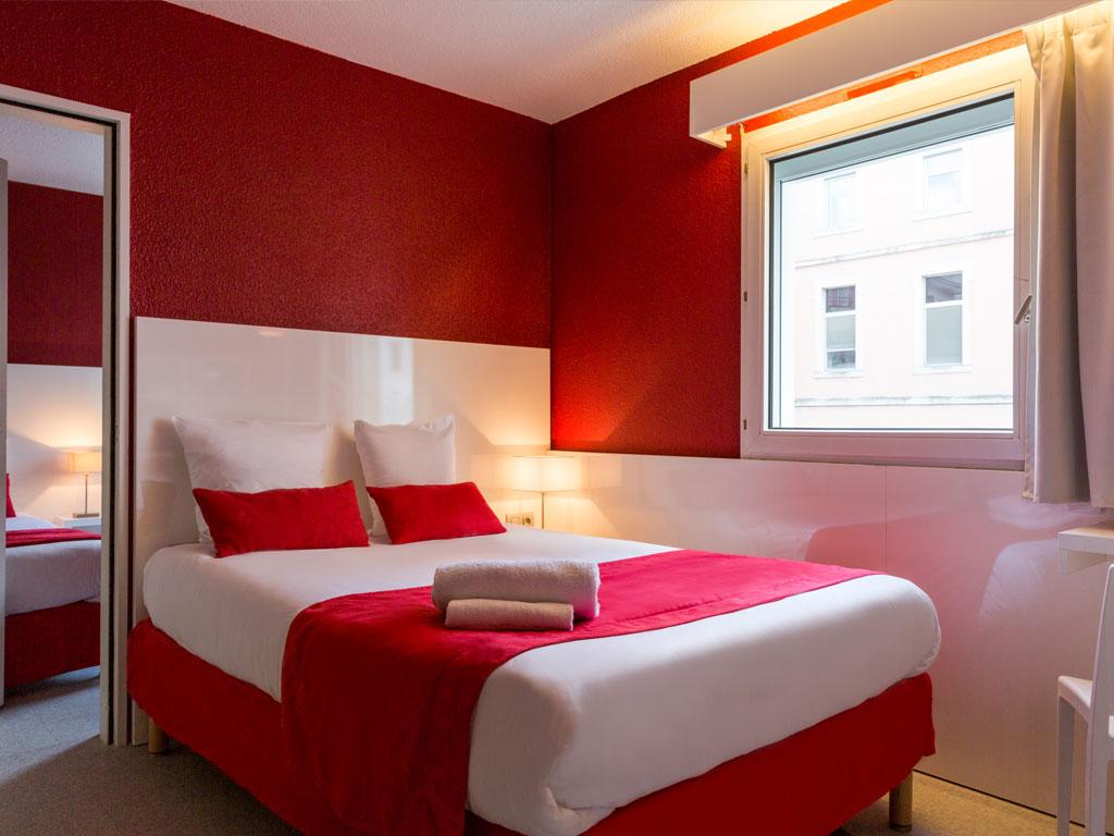 05-chambre01