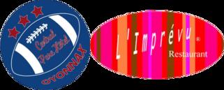 Logo-central-parc-hotel-1-1