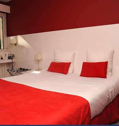 chambre-hotel-nantua-1