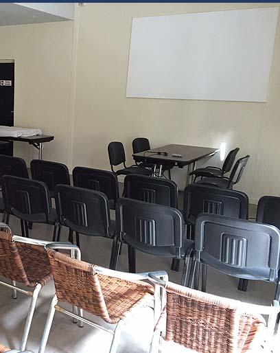 location-salles-reception-1