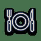 picto-restaurant-2